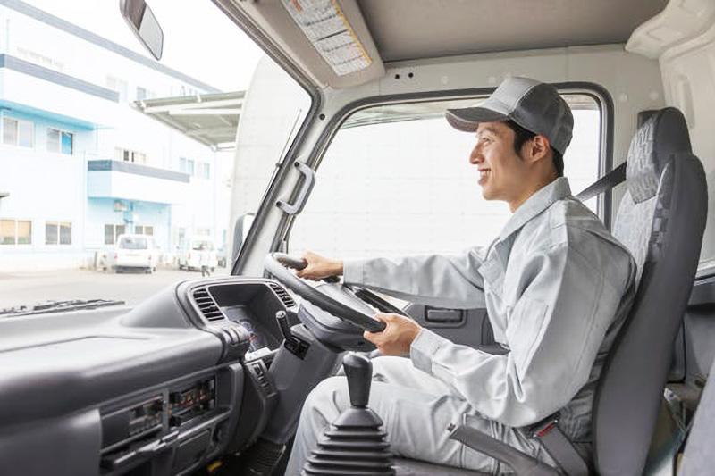 名古屋で引越しゴミの回収はどこに依頼する